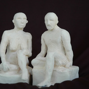 Sculpture1_card