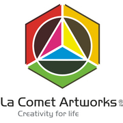 La_comet_artworks_card