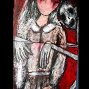 -captivity_and_powerlessness-_acryl_strukturpaste_auf_leinwand_120_x_60_cm_card