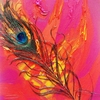 Peacock_flames_thumb