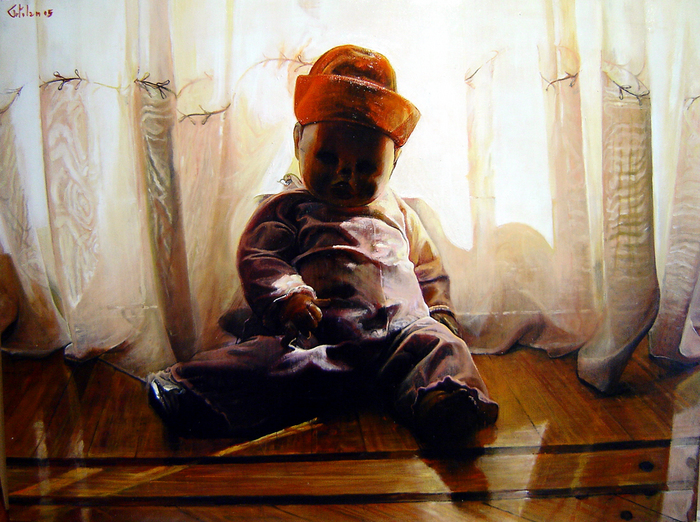 60_x_80_cm_recuerdos_de_la_infancia_-_46_inset