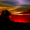 Sunset_michigan_indiana_tripedited_iicab1z_thumb