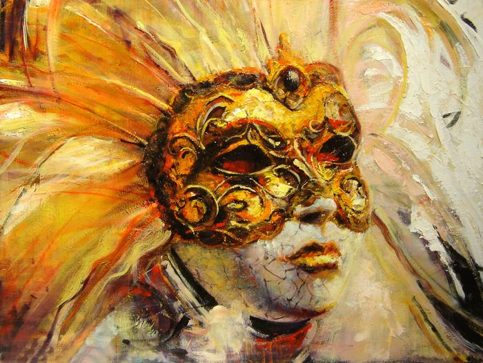 30_x_40_cm_-_la_mascara_veneciana__serie__-_187_inset