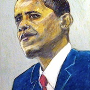 Barack_obama_cm_45x36_card