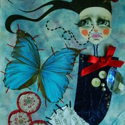 Ocean_ballad_by_dorothyv_card