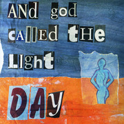 And_god_called_the_light_day_card