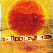 And_there_was_light_card