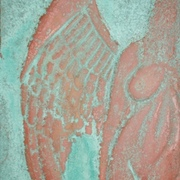 Female_angel_card