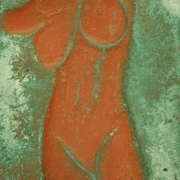 Female_nude_card