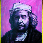 Rembrandt-1_copy_card