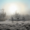 Farm_rake_fog_-_robert_mcginley_thumb