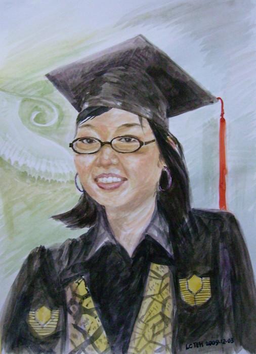 2009-12-03_portrait_work15_chenyee_inset