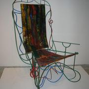 Artist_chair_card