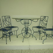 Table_and_chair_set_card