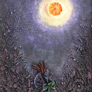 Beneath_an_orange_moon_card