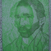Vincent_copy_card