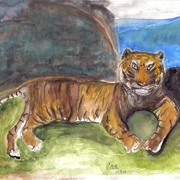 Tiger___2__12-8-09_by_collette_card