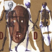 183_collage_dada_mask___skeletons_600_dpi_card