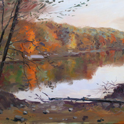 Fall_in_7_lakes_card