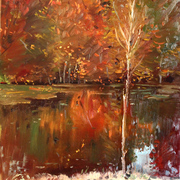 Fall_reflection_card