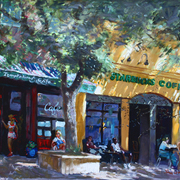 Nyack__starbucks_coffee__24x30_card