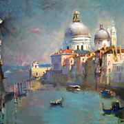 Venice_12x16_card