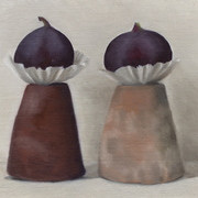 Artbreak_still_life_with_figs_card