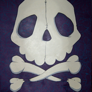 Crossbones_canvas1_card