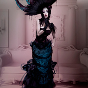Solitude_by_natalieshau_card