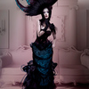 Solitude_by_natalieshau_thumb