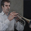 Trumpeter_27