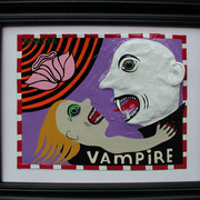 Vampire_card