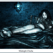 Midnight_chicha_by_amoxes_card