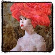 Rose_hat_square2_card