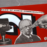 Basis_of_human_communication_card
