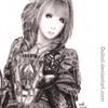 Hizaki_versailles_drawing_by_dulioil_thumb