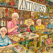 Antiques_card