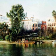 Por_el_guadalquivir__1996