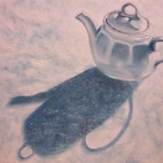 Boob_posies__teapot__winter_trees_007_card
