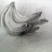2007-bananas_card