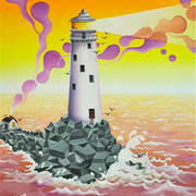 Lighthouse_final_card