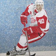Zetterberg_12-28-2009_2-52-09_pm_1823x2244_card