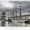 Sailboston2009webblackborder_thumb