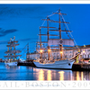 Sailbostonnight_thumb