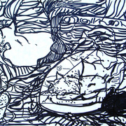 Drawing_catnap_card