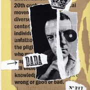 160_collage_l_homage_a_albert_camus_et_a_hans_arp__no_217_card