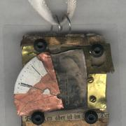 Robert_rauschenberg_card