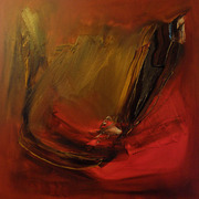 And_as_the_wind_whispers__2010_stefan_fiedorowicz_60x60cm_card