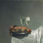 Last_supper_40x40cm_card