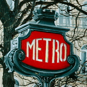 Metro_final_card